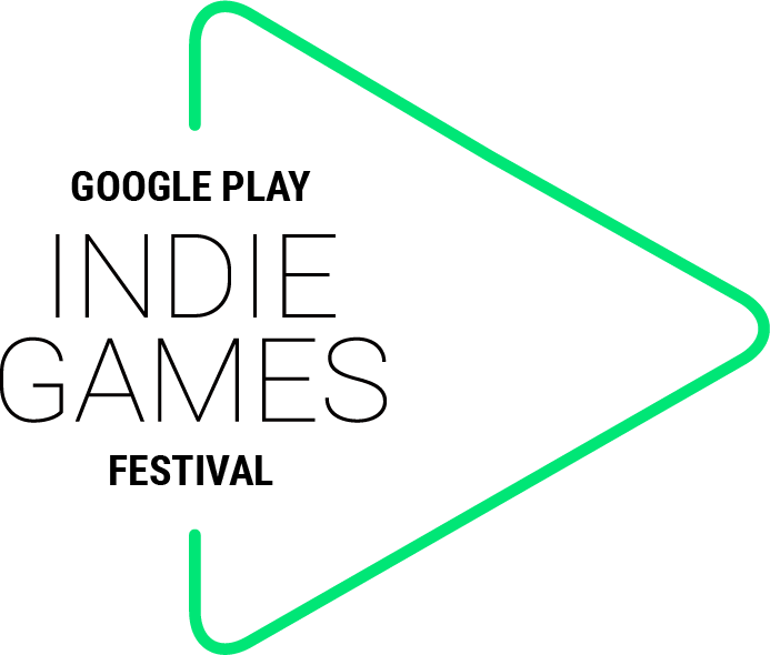 Indie Games Festival logo