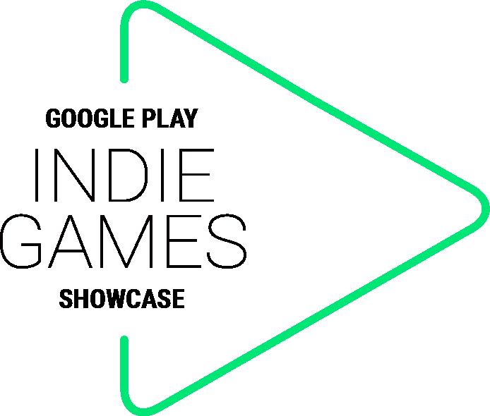 Google Play Indie Games Showcase - Europe